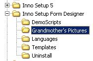 Image:GrandMother's Pictures.jpg